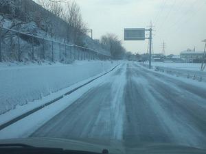 20140113高速側道.jpgのサムネイル画像