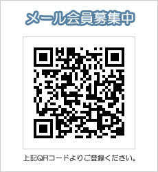 side_qr.jpg